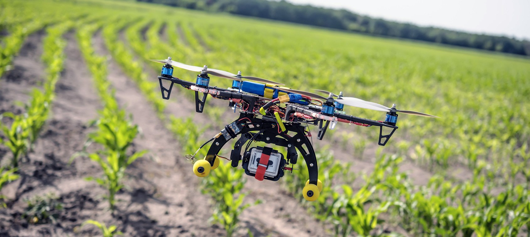 use-of-drones-in-agriculture-banner.jpg