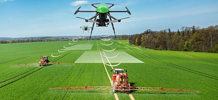 use-of-drones-in-agriculture-utility