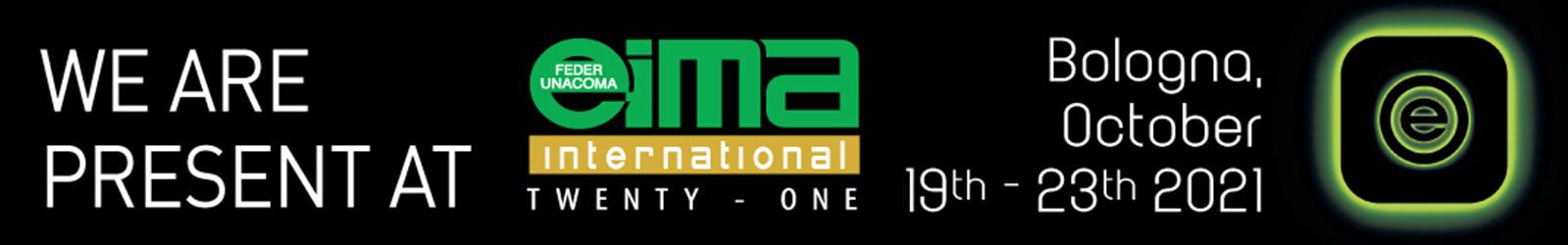 Banner-EIMA_ENG_A