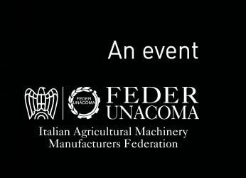 Banner-FederUnacoma_ENG-1