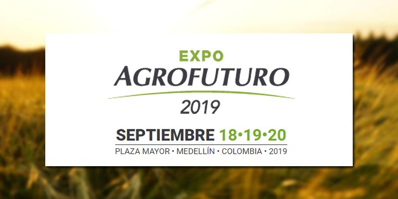 Expo Agrofuturo 2019: sostenibilità e innovazione in Sud America