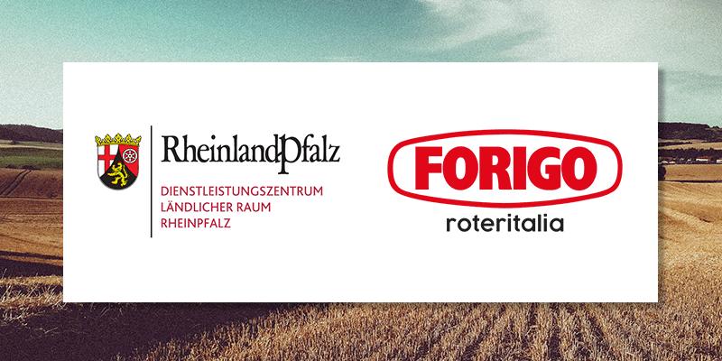 DLR Feldtag Gemüsebau 2021: orticoltura e prove in campo in Germania