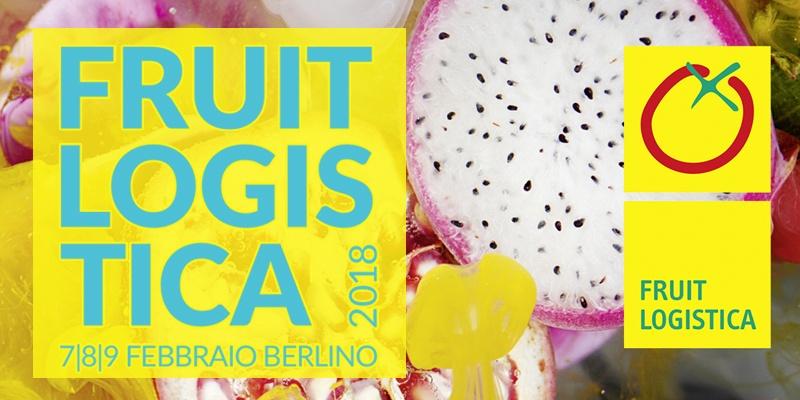 fruit-logistica-2018-ita.jpg