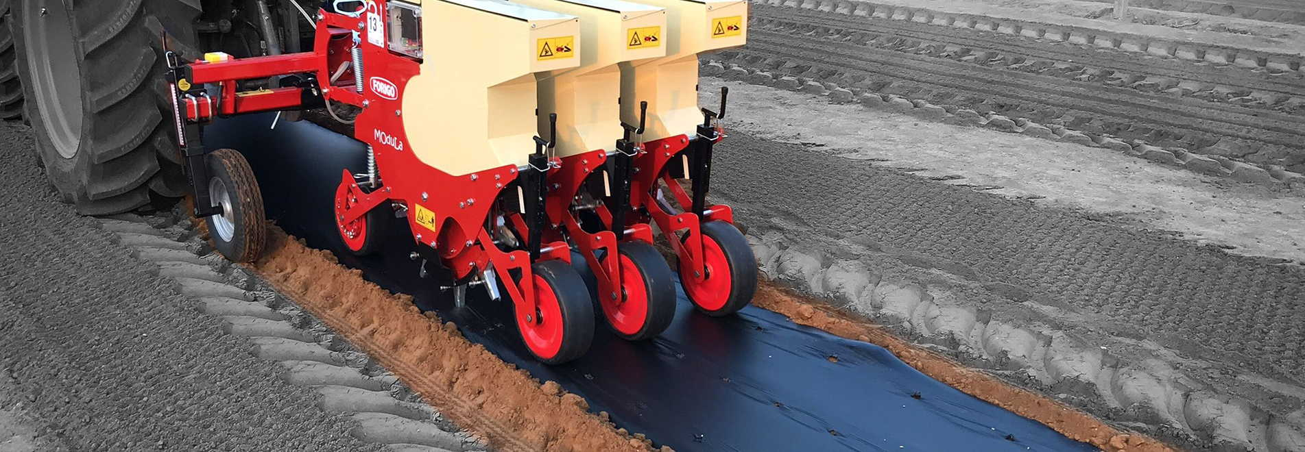 Macchine agricole 07